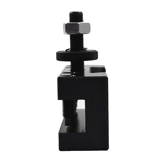 "BXA 250-201 XL Oversize 3//4/"" Turning Tool Holder for 10-15/"" Lathe"