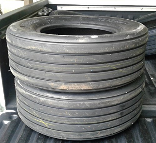 Wholesale (1) One Implement tire. Size: 11L-15 Tire, 12 PLY. Tubeless Tire supplier