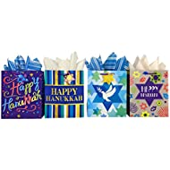 Amazon.com: Wrapping Sets: Health & Household