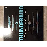 Thunderbird Chronicle
