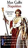 Napoleon, Max Gallo, 2266080571