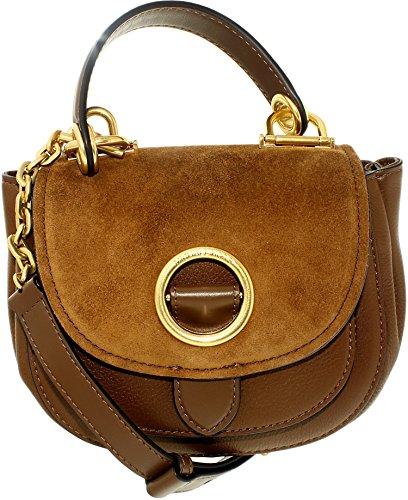 michael-michael-kors-womens-isadore-saddle-bag-dark-caramel-one-size