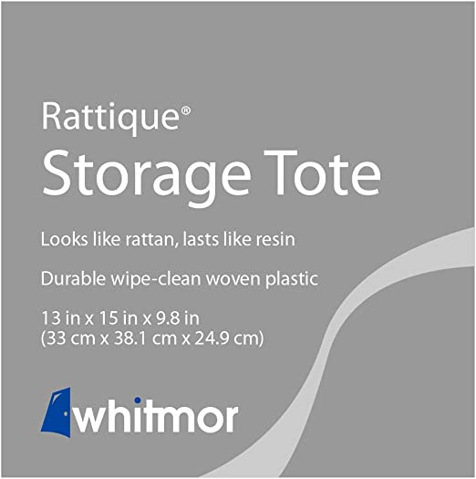 Whitmor 6500-1716-JAVA product image 7