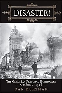 The great earthquake and firestorms of 1906 how san francisco disaster the great san francisco earthquake and fire of 1906 fandeluxe Image collections