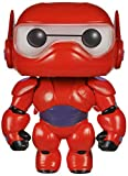 robot baymax - Funko POP! Disney: Big Hero 6-Baymax - 6 inch POP!