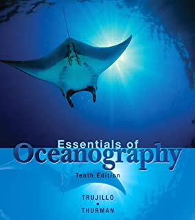 Essentials of oceanography books a la carte edition 11th edition essentials of oceanography 10th edition fandeluxe Image collections