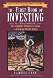 The First Book of Investing, Samuel Case, 076152133X