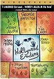 Hollywood Ending (Widescreen)