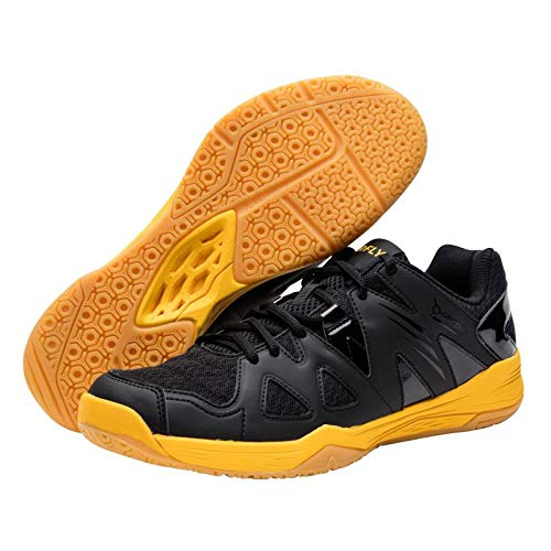 Buy Perfly Men Badminton Shoes BS 530