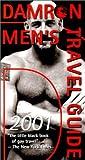 Damron Men's Travel Guide, Gina M. Gatta, 0929435370