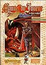 Warhammer : Manuel du joueur par Warhammer