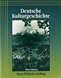 Deutsche Kulturgeschichte