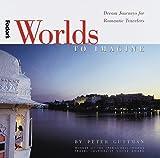 Worlds to Imagine, Peter Guttman, 0679000240