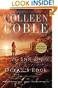 #6: The Inn at Ocean's Edge (A Sunset Cove Novel)