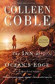 The Inn at Ocean's Edge (A Sunset Cove Novel)