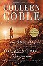 The Inn at Ocean's Edge (A Sunset C...
