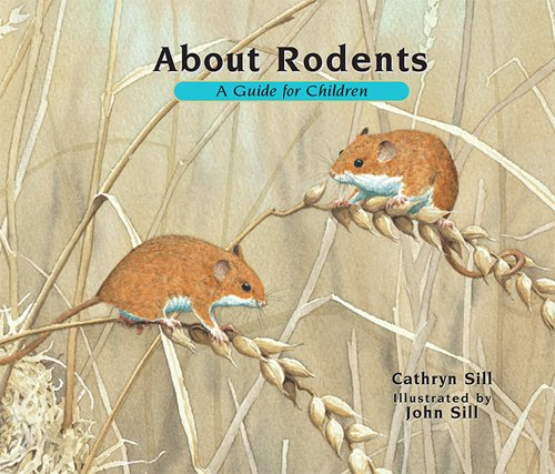 about-rodents-a-guide-for-children