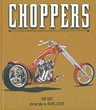 Choppers : Heavy Metal Art -Walmart, Lichter, Michael, 0760321248