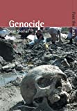 Genocide, Sean Sheehan, 1410910709