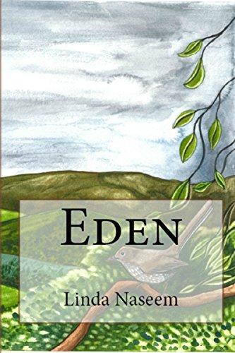 Eden by Linda Naseem