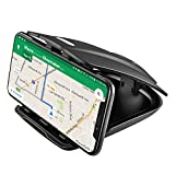 Best CELLET Hands Free Cell Phone Devices - Cellet Cell Phone Holder for Car, Car Phone Review
