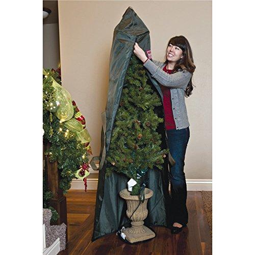(TreeKeeper Foyer Tree Bag)