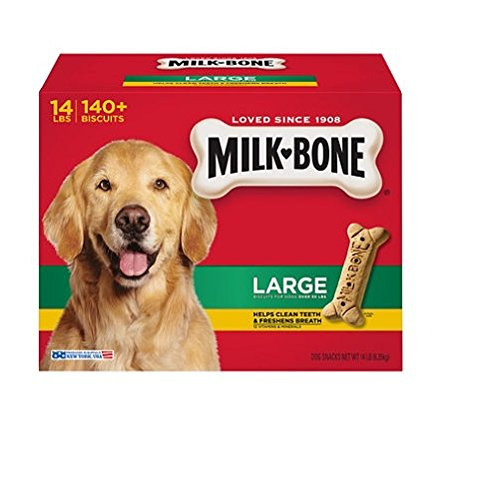 milk-bone-dog-biscuits-799100-milkbone-bisc-large-for-pets-14-pound