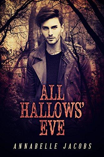 All Hallows' Eve -