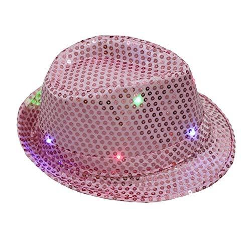 Led Traffic Light Balls