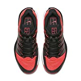 Nike Womens Zoom Vapor X Tennis Shoes