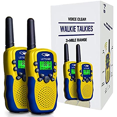 walkie-talkies-for-kids-boys-girls