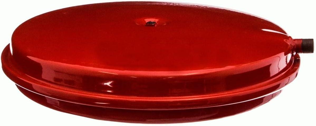 Vaso Expansión Caldera Roca 8 litros Laura 122155370