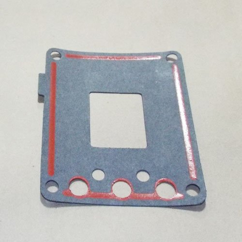 World American 4303431 Shift Tower Gasket by World American