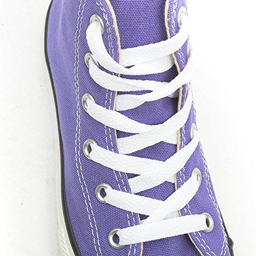 Adulte Chaussures Mixte Violet M3310C Converse vxqZawTtq
