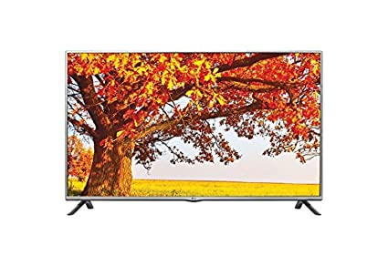 e68d6a0b314 LG 42LF553A 106cm Full HD LED TV  Amazon.in  Electronics