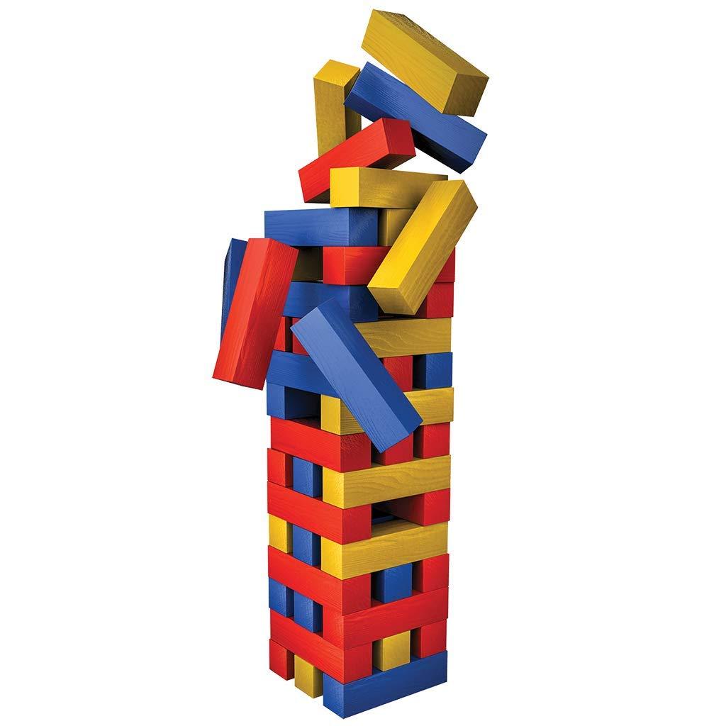 Editrice Giochi 6036101/ Aprende a Jugar al ajedrez - versi/ón IT /Juegos Cl/ásicos de Madera Impara gli Scacchi