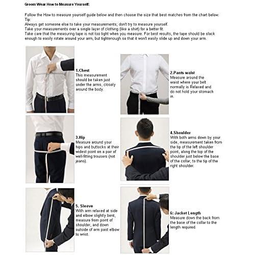 HongXander Women Short Sleeve Bandage 2 Piece Set Short Pants Casual Outfit Sportswear