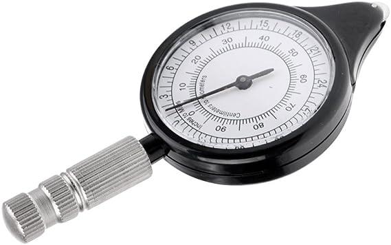 Misuratore di distanza e contachilometri ROKOO per attivit/à allaperto e sopravvivenza