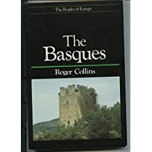 The Basques (Peoples of Europe)