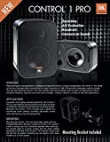JBL Professional Control 1 Pro High Performance