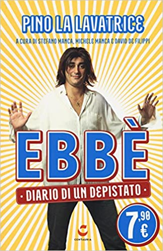 Ebbè 5188et15kuL