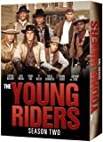 The Young Riders: Season 2 (Gift Box
