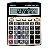 Voice Calculator Desktop Calculator Business Calculator for School Home Office