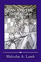 Dan and the Immortal Army