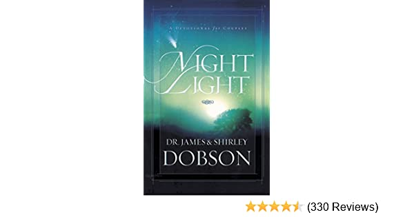 Night light a devotional for couples kindle edition by james c night light a devotional for couples kindle edition by james c dobson shirley dobson religion spirituality kindle ebooks amazon fandeluxe Images