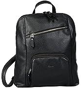 Gabor bags AURORA Damen Rucksack M, 27x8x32