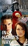 In Harm's Way, Irene Hannon, 1602857733