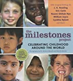 The Milestones Project, Richard Steckel, Michele Steckel, 1582462283