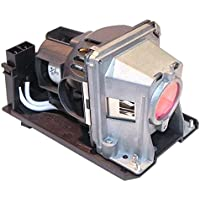 Electrified NP-13LP-E3-ELE9 Replacement Lamp with Housing for NEC V260X Projectors