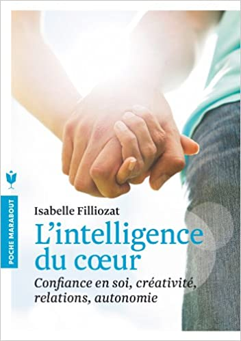 l intelligence du coeur isabelle filliozat pdf